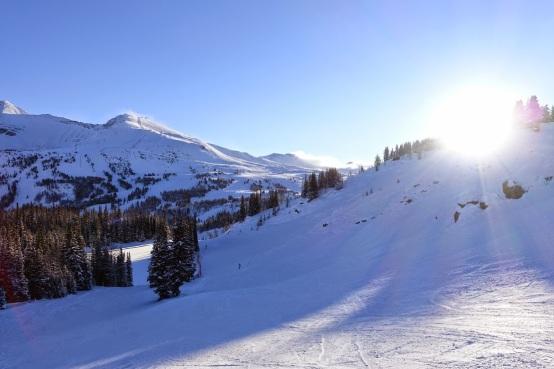 skijaliste