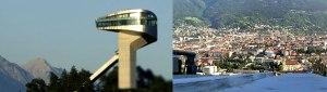 Berg-Isel-Innsbruck-neu_1166540772_65851887