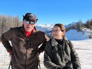 Zoran i Dragica Dorsner