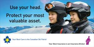 IBAC_Ski_Patrol_Poster_48x24_EN