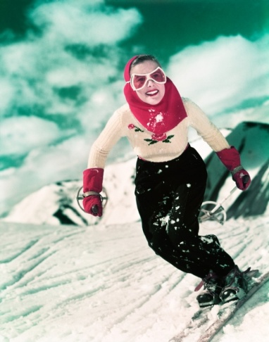 ski 12
