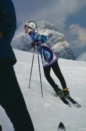 ski 16