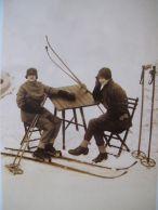 skijaska moda