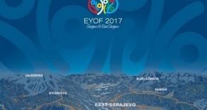eyof_2017_sarajevo