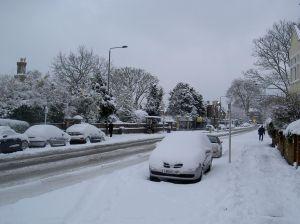 Zima Ve 5