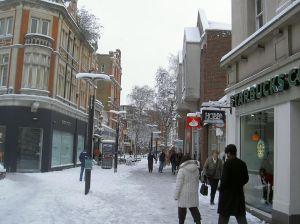 Zima Ve 7