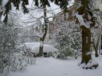 Zima Ve 9