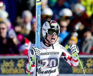Hannes Kvitfjell