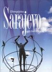 Olimpijsko Sarajevo za nezaborav