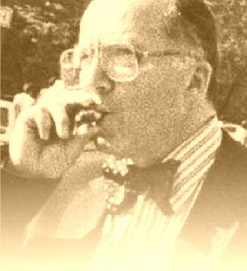 Pavle Lukac