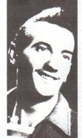 Vinko Repac, sportski radnik, krasila ga je bezgranicna ljudska dobrota