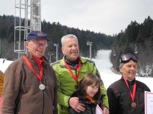 Dorsner (L), Cabaravdic, Micic (D)