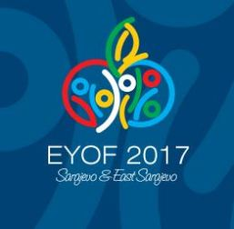 EYOF_2017_Sarajevo's_bid_logo