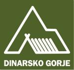 Dinarsko