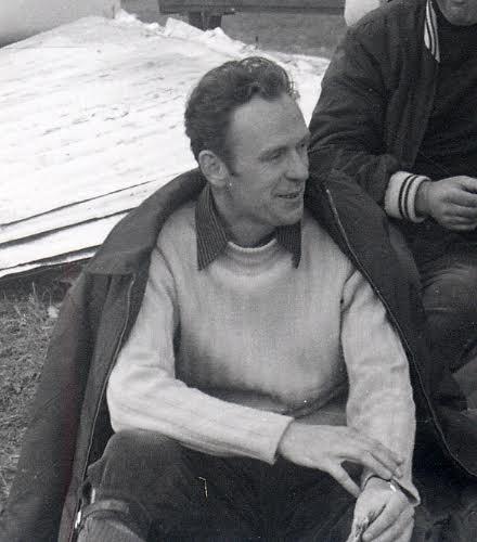 Batinic Tomislav Bato