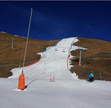vjestacki snijeg copy