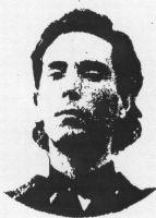 Jan Dorsner