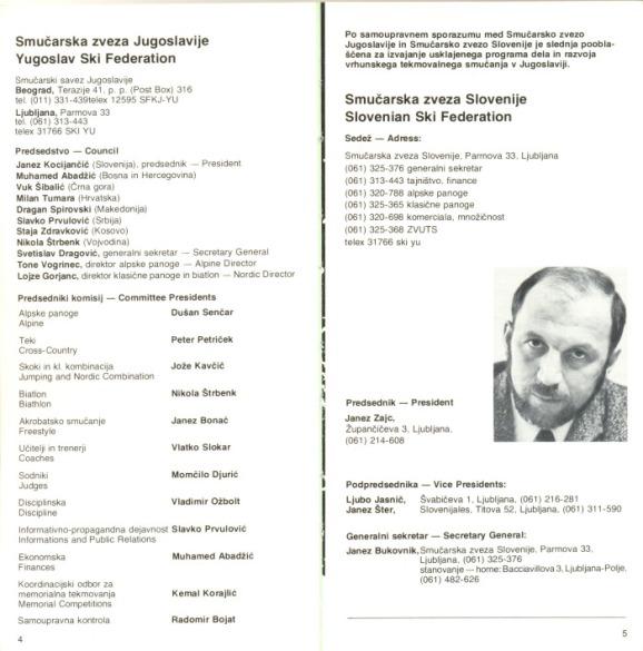 jugoslovensko-smucanje-1987_88_0003-24