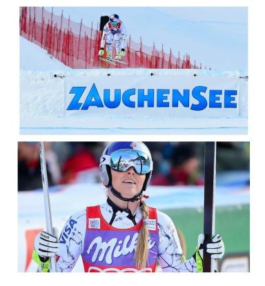 zauchensee123