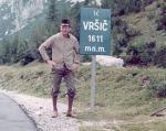 Batinic Tomislav Bato u Sloveniji