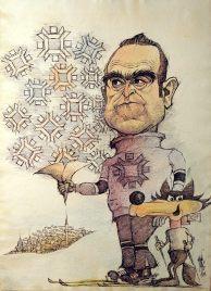 Hasan Fazlic 1984.