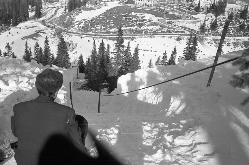 ski lift (1)