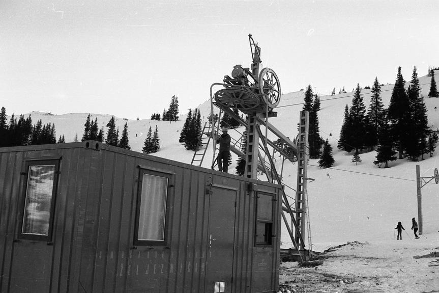 ski lift (3)