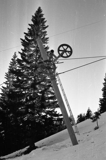 ski lift (4)