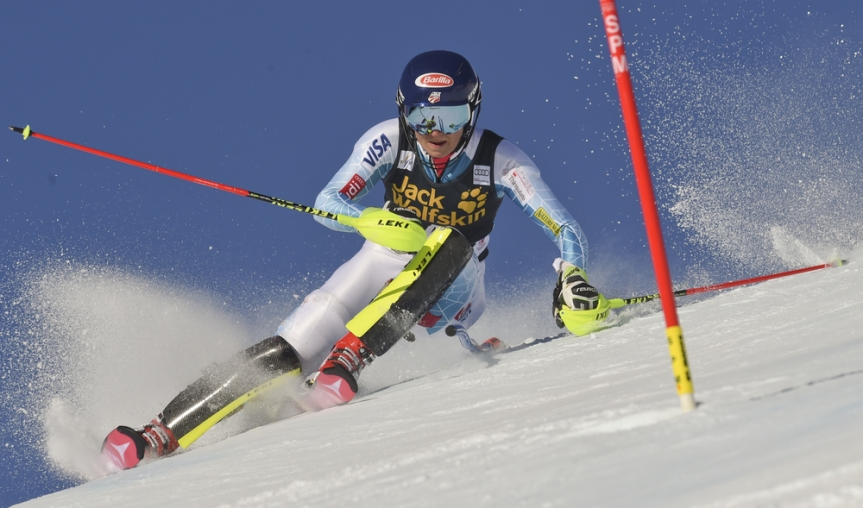 1253836_3_APASwitzerland_Alpine_Skiing_World_Cup_