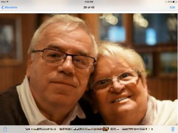 vlatko i slavica3