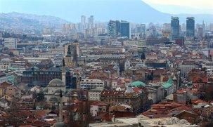Sarajevo 100