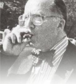 Pavle Paja Lukac