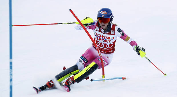 msh-slalom