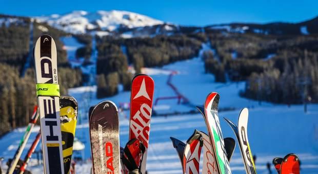 ski-nema-snijega