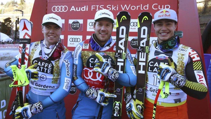 ski-alpin-jansrud-gewinnt-auch-super-g-in-groeden-mayer-vierter-41-68135712