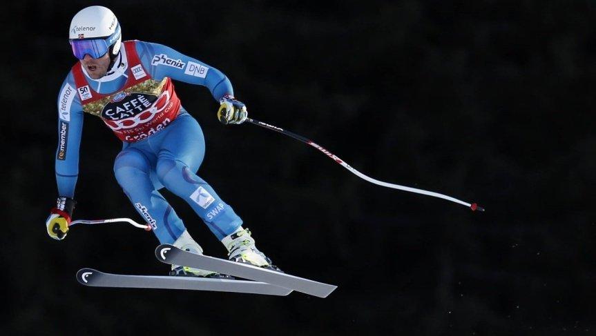 ski-alpin-jansrud-gewinnt-auch-super-g-in-groeden-mayer-vierter-41-68135825