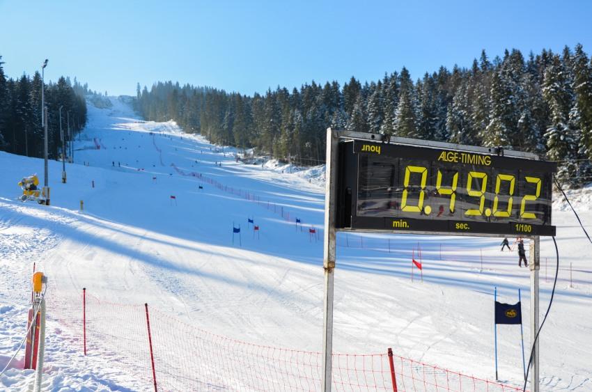 ski-kup-ravna-planina201603
