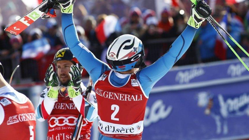 slalom-in-val-disere-marcel-hirscher-erneut-zweiter-41-68036785