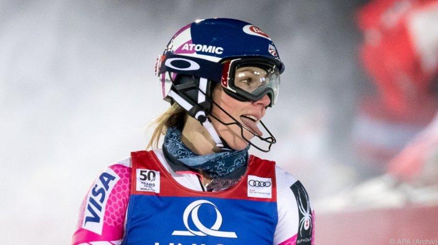 shiffrin-holt-slalom-von-marburg-vor-holdener-41-68412429