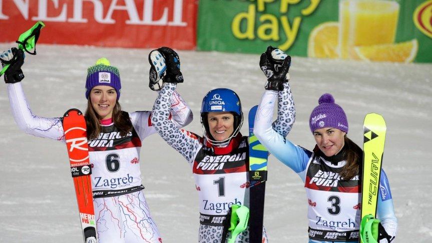 ski-bernadette-schild-schafft-es-knapp-nicht-aufs-stockerl-41-68357814