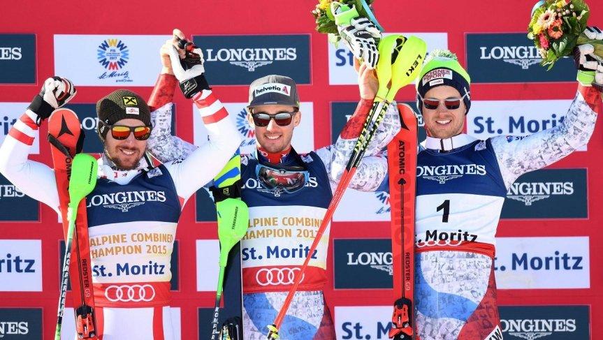 ski-wm-marcel-hirscher-verpasst-gold-um-eine-hundertstel-41-69102732
