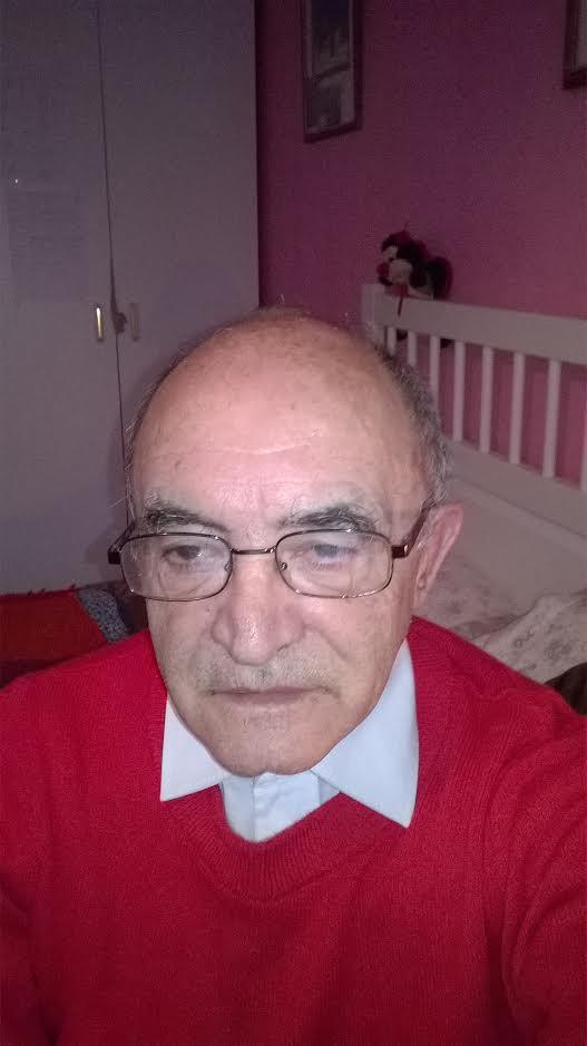 Brane Ljubojevic, sportista