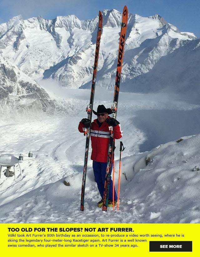 duge-skije