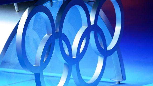 IOC 2017.