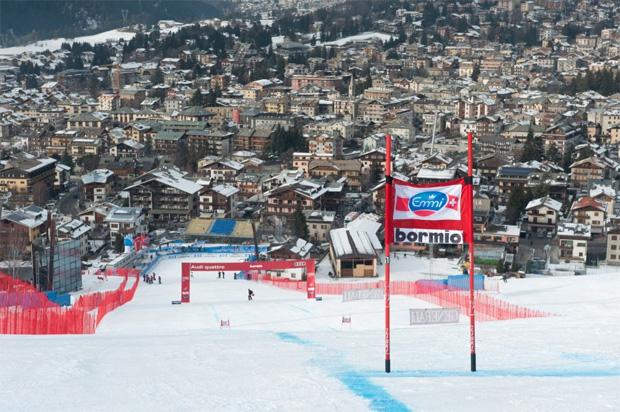 09-bormio22-facebook-Bormio-FIS-Alpine-Ski-World-Cup