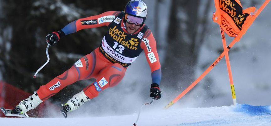 SKI-ALPINE-MEN-WORLD-DOWNHILL