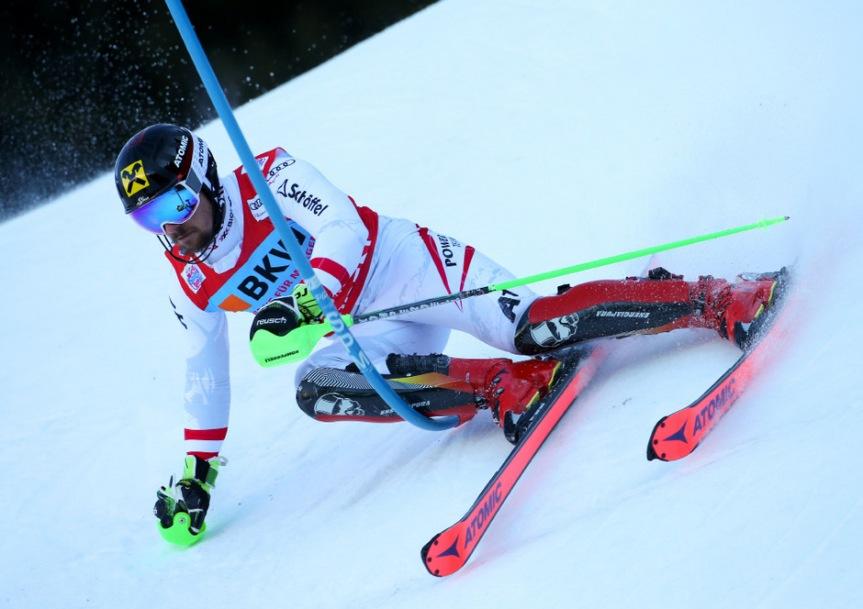 mh slalom wengen