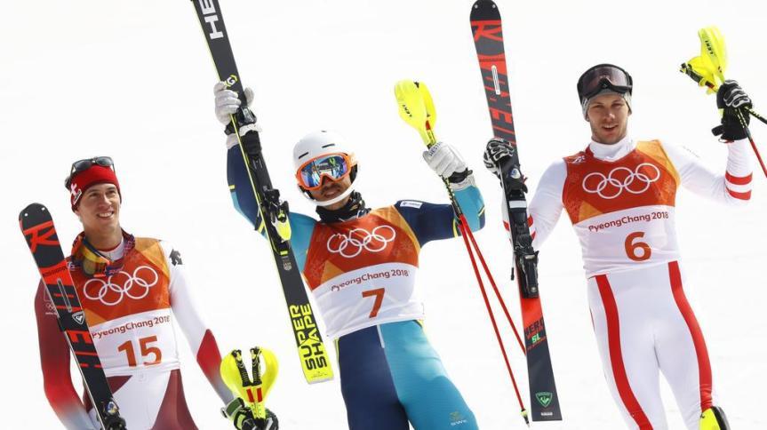 OLYMPICS-2018-ALPS-M-SL/