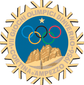1956_Winter_Olympics_logo