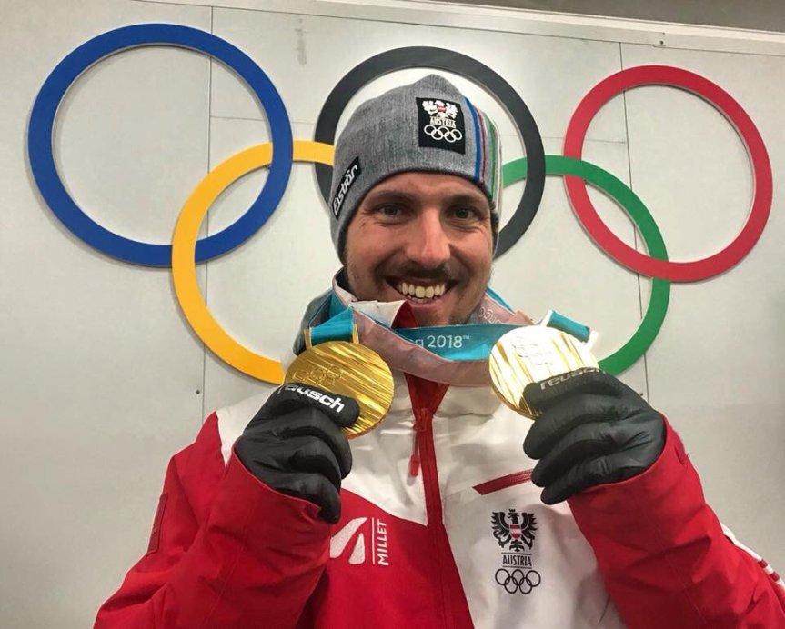medalje od zlata